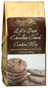 Ed�s Best Chocolate Chunk Cookie Mix