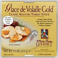 More Than Gourmet Glace de Volaille Gold