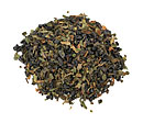 Golden Moon Moroccan Mint Green Tea